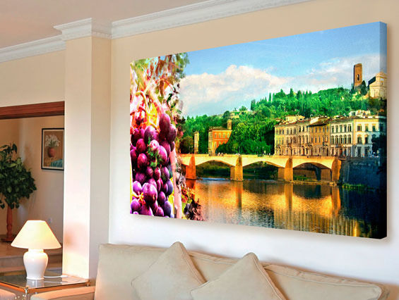 Fine-Art-Canvas_Toscana